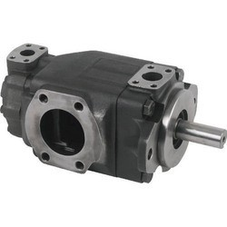 Webasto Auxiliary Water Pump U4847 for Engine coolant