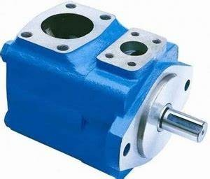 Low price electric water pump with motor small water pump