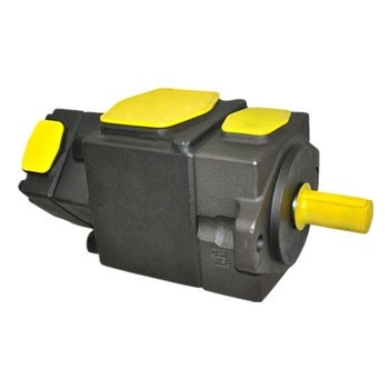 PV2r14 Series Double Vane Pump