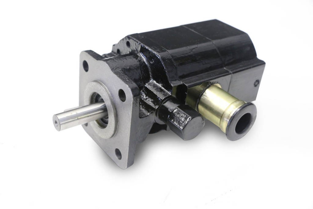 Parker PV032 PV092 Hydraulic Pump Parts for Excavator