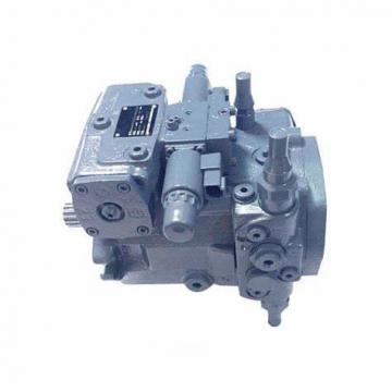 Rexroth A10vg Series A10vg18, A10vg28, A10vg45, A10vg63 Hydraulic Variable Piston Pump A10vg45ez2dm1/10r-Xxc15n003ep-S