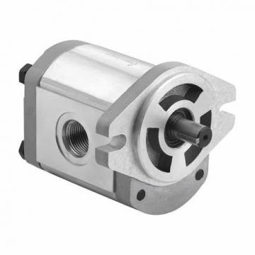 REXROTH A11VLO260 HYDRAULIC PISTON PUMP A10VO28 PISTON PUMP 1PF2G2-4X GEAR PUMP