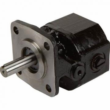 HYDRULE 12V 24V pumps diaphragm pump