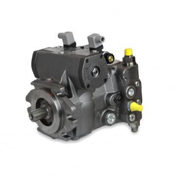 Rexroth A4VG of A4VG45,A4VG65,A4VG85,A4VG110,A4VG145,A4VG175,A4VG210,A4VG280 hydraulic variable pump