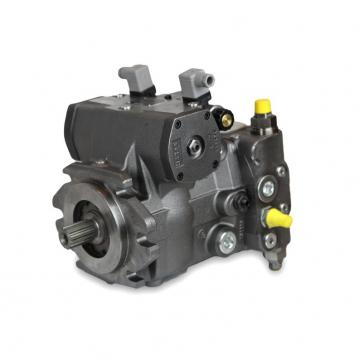 Rexroth A4VG Series Hydraulic Charge Pump for A4VG28/A4VG40/A4VG56/A4VG71/A4VG90/A4VG125/A4VG180/A4VG250 Spare Parts/Repair Kit