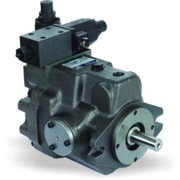 YUKEN 150T series Quantitative Vane Pump 150T-61-RL-40