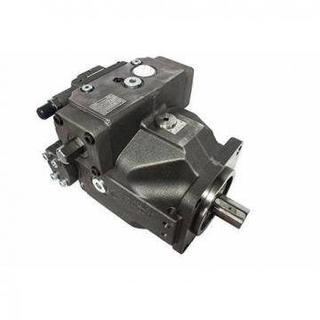 Rexroth AA4VG90 Axial Variable Piston Hydraulic Pump