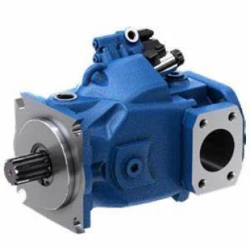 Vickers V VQ Series Tokimec SQP Series Denison T6 T7 Series Cartridge Kit Vane Pump Rotor