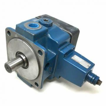 Hydraulic Rexroth Enigineering Pump, A10Vso45 High Pressure Axial Piston Pumps A10V A10VO A10VSO