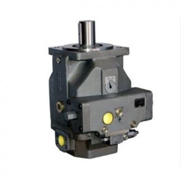 Original REXROTH Piston Pumps A10VS0 45 DFR131R-PPA12N00 available with HINLOON UAE