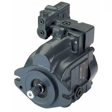 Lisheng hydraulic pump bobcat and motor price cylinder Exporter
