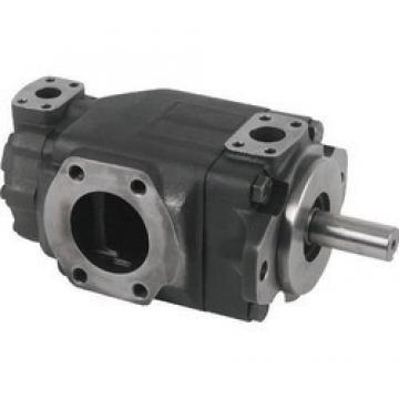YUKEN PVR50 Hydraulic vane pump oil pump