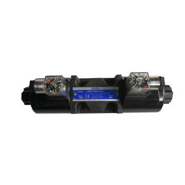 Yuken Series Hydraulic Solenoid Operated Directional Valve; Hydraulic Flow Control Valve; Hydraulic Proportional Valve; Cartridge Valve