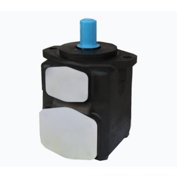 Hydraulic Vane Pump 25V 35V 45V 50V for Sale