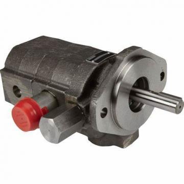 DHT MHVS-1000PLUS Digital Auto Turret Micro Vickers Hardness TesteR