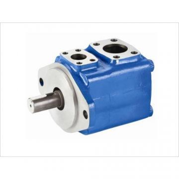 DHT JMHVS-1000PLUS Head movable high precision micro Vickers Hardness Tester