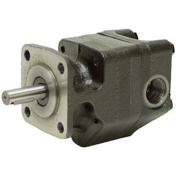 Cartridge kit 35VQ21 35VQ25 35VQ30 single hydraulic vane pump core for repair or manufacture vickers oil pump