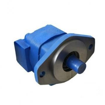 Parker Commercial Permco P315 P330 Gear Pump