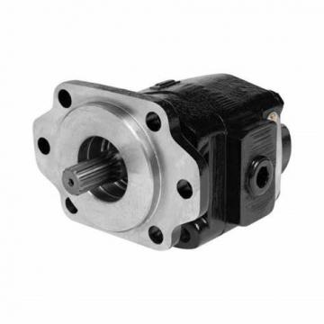 High pressure automobile types pumps