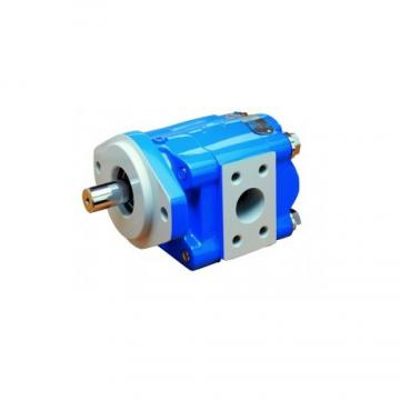 Price of 750 gpm diesel fire pump, High flow rate diesel engine driven fire pump set