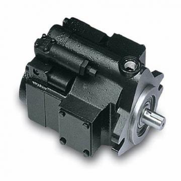 China supplier commercial/parker p30 p31 p50 p51 p75 p76 gear pump hot sale