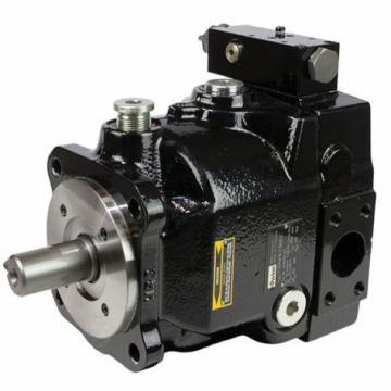 Bombas Hidraulicas Parker PV016 PV020 PV023 PV028 PV032 PV040 PV046 PV063 PV080 PV092 PV140 PV180 PV270 Hydraulic Pump Parts