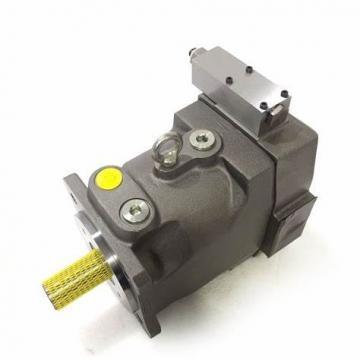Parker Hydraulic Pump PV16-PV140-PV180-PV270 Series Hydraulic Piston (plunger) High Pressure Pump &Repair Spare Parts
