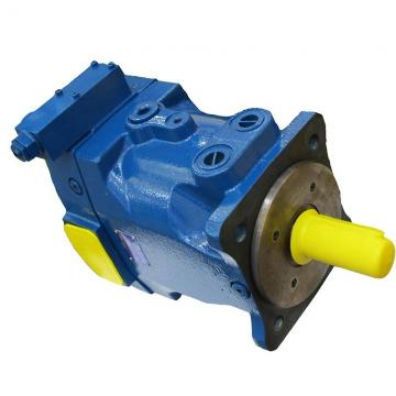 China suppliers best price automatic control box water pump