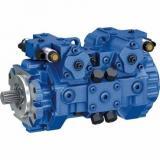 Rexroth Hydraulic Piston Motor Pump A4vg 90HD3 Dm 1 32 R N Z C 02 F 025 S