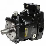 SHIMGE /CNP Clean Water Pump Multistage Horizontal Centrifugal Pump
