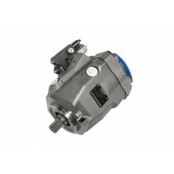 Rexroth Hydraulic Pump A10vo/A2fo/A2f/A4vg/A4vso/A6V/A7vo/A8vo/A11vo/A11vlo #1 image