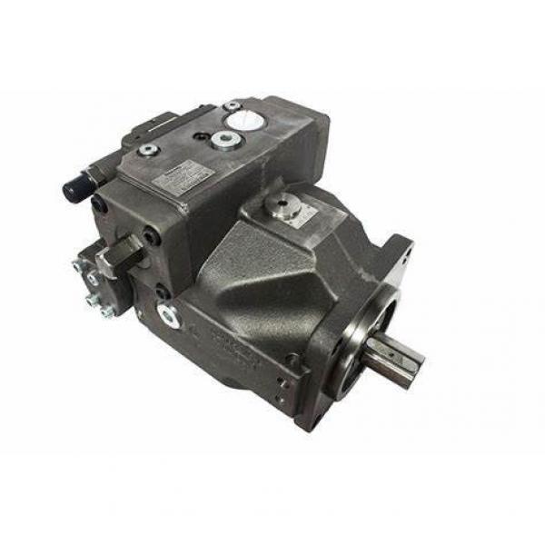 VICKERS New hydraulic vane pump V20 V10 factory supply #1 image