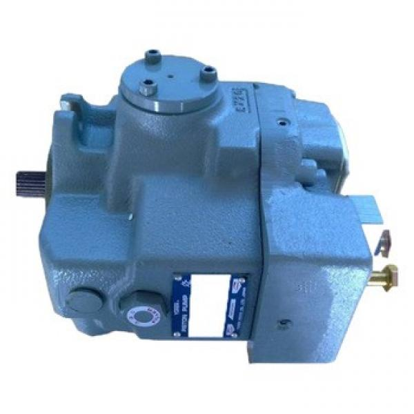 Reasonable Price High Pressure V Series Hydraulic Pump #1 image