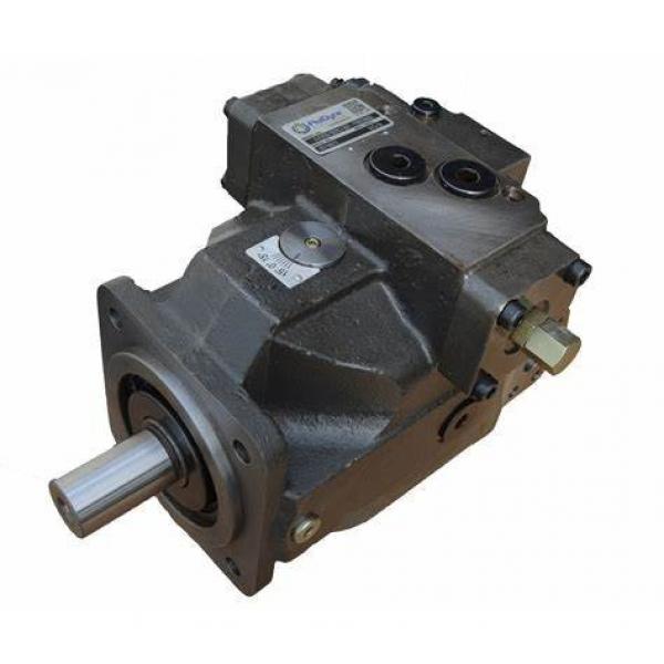 High working pressure forklift part solenoid valve hydraulic manufacturer #1 image