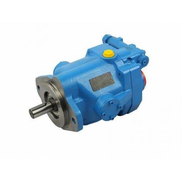 Top Quality Eaton Vickers Pvq Series Hydraulic Piston Pump Pvq20-B2r-A9-Ss1s-21-C21V11b-13 #1 image