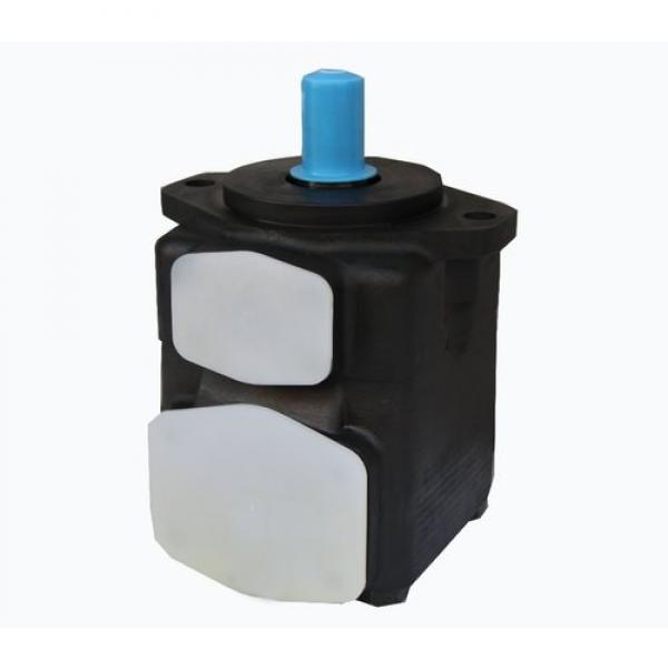 Hydraulic Pumps and Motors (20V/VQ, 25V/VQ, 35V/VQ, 45V/VQ) #1 image