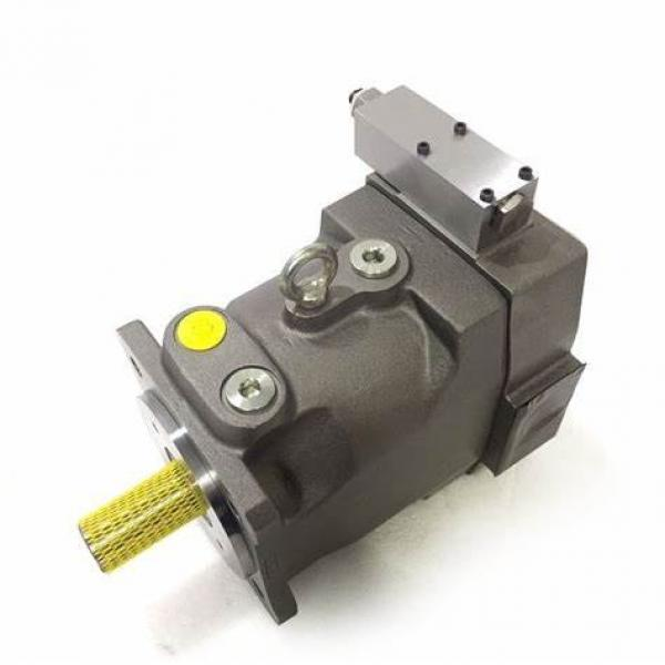 Parker Hydraulic Pump PV16-PV140-PV180-PV270 Series Hydraulic Piston (plunger) High Pressure Pump &Repair Spare Parts with Best Price #1 image