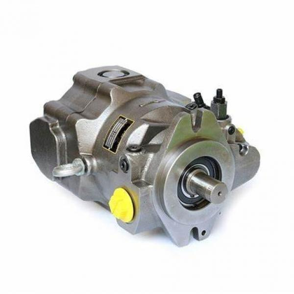 Parker pump pavc series pavc33 pavc38 pavc65 piston pump new replacement in stock high performance #1 image
