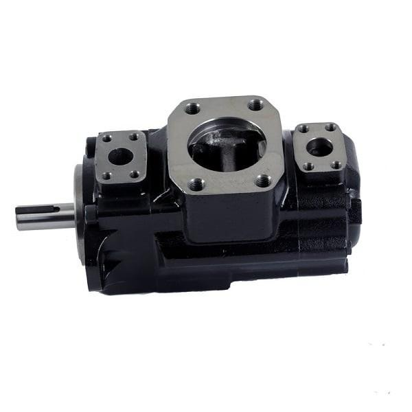 Equivalent Denison Vane Pump Cartridge Kits, T6, T7 Series #1 image