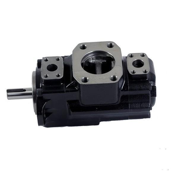 Replacement Denison T7d Series Hydraulic Vane Pump #1 image