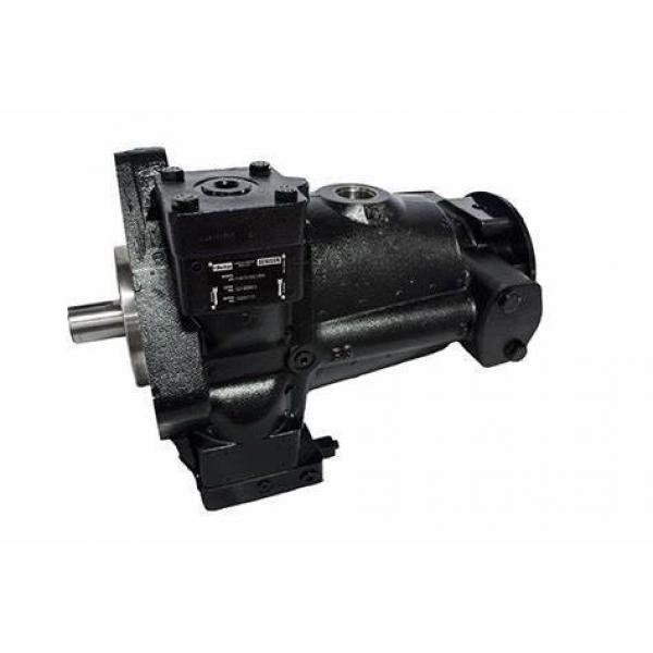P350 Hydraulic Bushing Gear Pump Parts 323-2915-240 Gear set #1 image